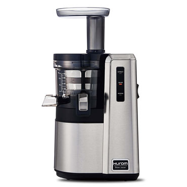 Best Vertical Masticating Juicer 2017 : Best of the Best Juicers (2017 Edition) ? Buying Guides Lean Recipes