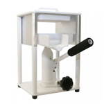 hydraulic-juice-press