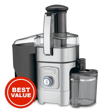 best cheap juicer machine