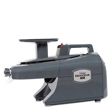 Greenstar Pro GS-P502